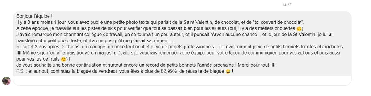innocent &gt; Tinder  #SaintValentin <br>http://pic.twitter.com/nF2hd8IoeJ