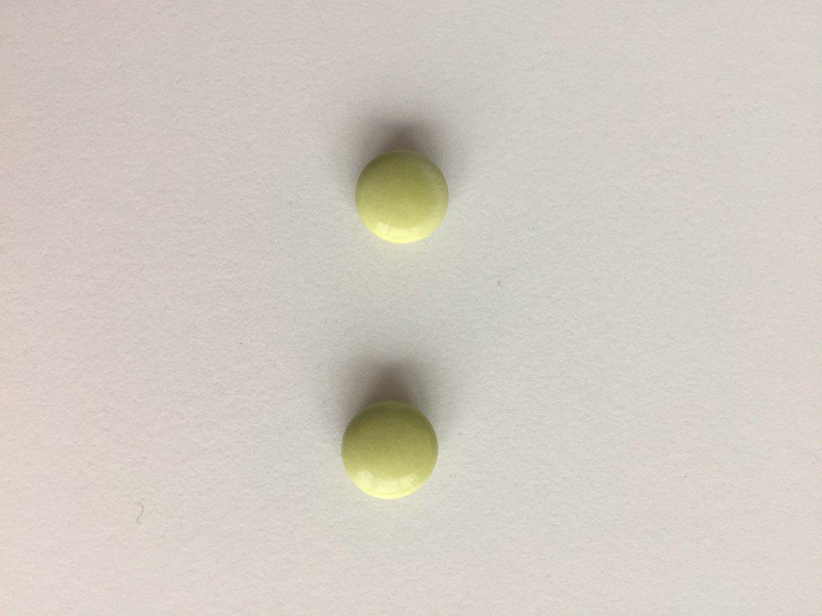 price of 50 mg viagra