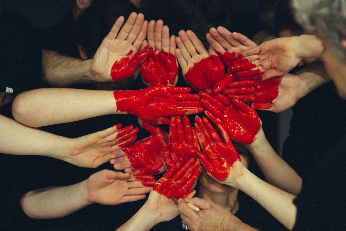 Its all about love today!Its #valentinesday  There is a lot of love involved in running a #smallbiz, but too often #smallbizowners dont love themselves! We are sharing our #toptips on success over on our blog today. Well let you in on a little secret... all you need is #love.