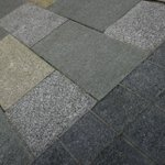 Doors opened on Preston's 'impressive' markets on Monday! We worked with @FWPGroup  & @JB_FWP to supply a mix of Chinese granite paving; Magma, Classic and Kobra Green. News story via @leponline https://t.co/2W2r2OLL57