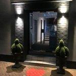 Happy #ValentinesDay from everyone at No.10 Preston. We hope our hearts on Fishergate made you smile. @blogpreston @prestguildhall @PrestonBible @MarketingLancs @leponline @VisitLancashire @LancashireCC @prestoncouncil @BIDPreston