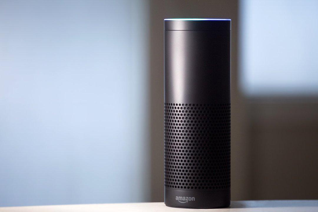 Amazonもついに「AIカスタムチップ」のデザインに着手か?Amazon Echoの反応が早くなるかも! #Amazon #スマートスピーカー https://t.co/c8ujXkTZ8b