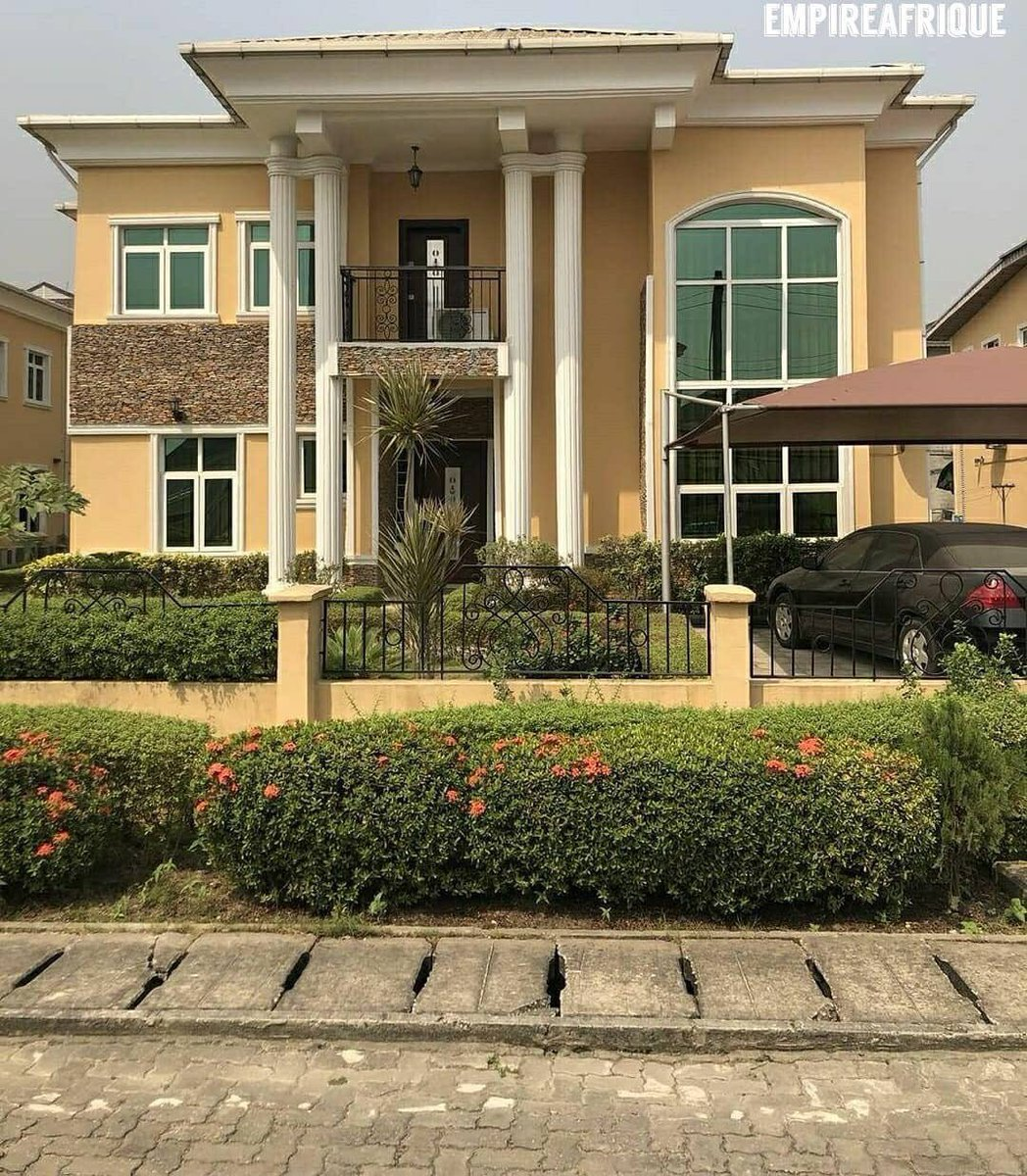 Ramos of Lagos Realty (@ramosrealty1) | Twitter