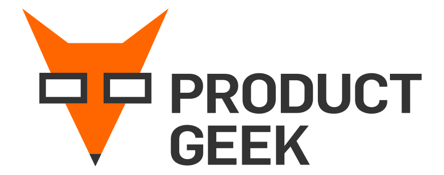 Introducing ProductGeeks Platform; For the love of products. #HappyVDay https://t.co/hT0i2FTaHn