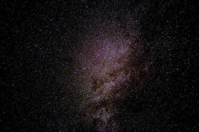 La NASA risque de devoir tirer un trait sur WFIRST, le successeur de Hubble et du James Webb Space Telescope https://t.co/OZh0YjLaeD