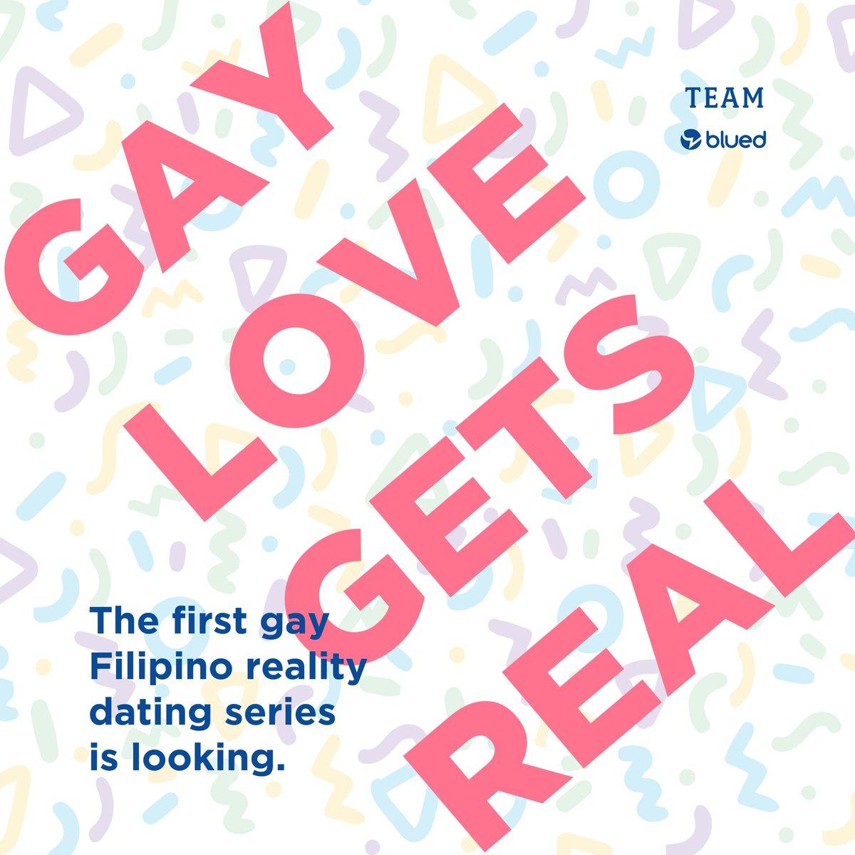 Γκέι dating στη Μανίλα