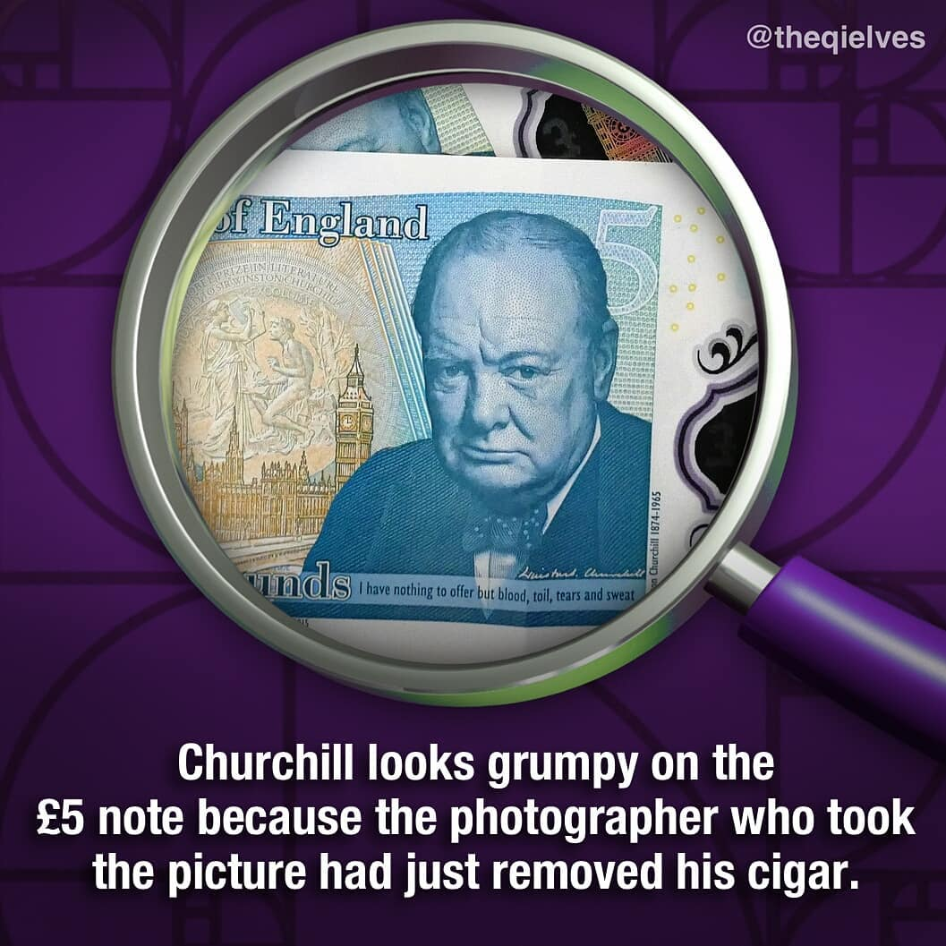 For more Quite Interesting facts and beh...