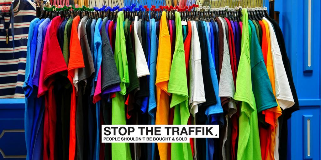 Resultado de imagem para clothes cheap cost slavery