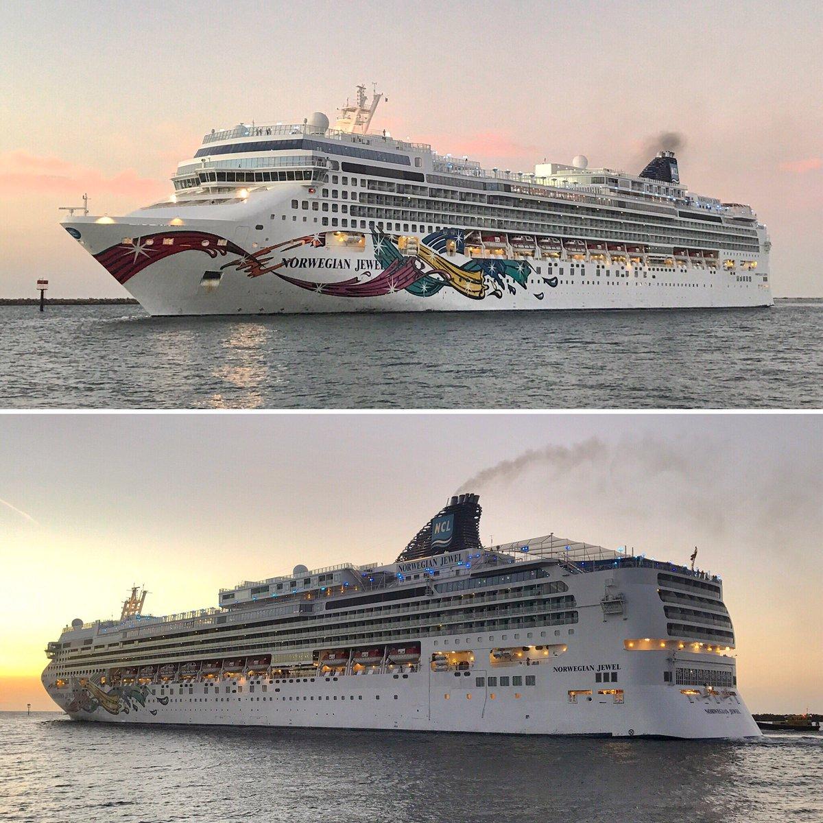 Christopher Cjsheldon Twitter - Cruise ship arrivals adelaide