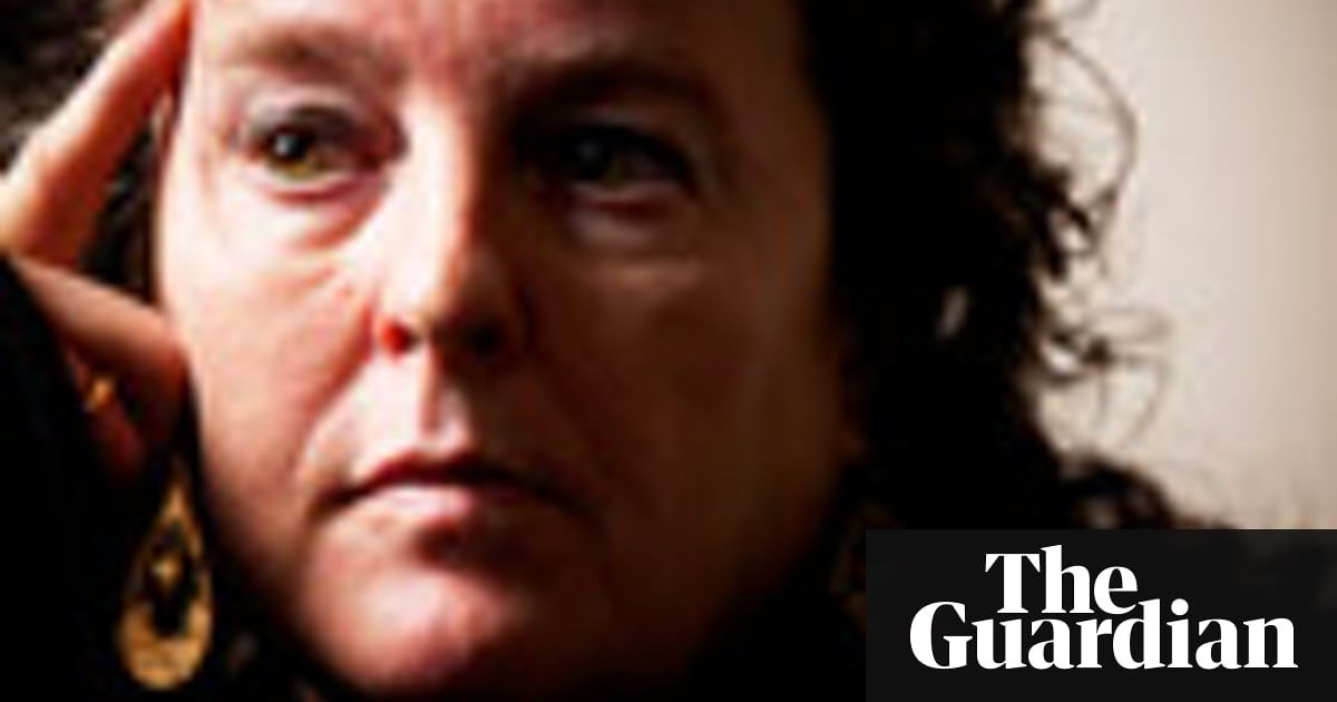 carol ann duffy correspondents How do war correspondents get into war zones what is the first photograph of a war who was the war photographer that inspired carol ann duffy's poem war photographer.