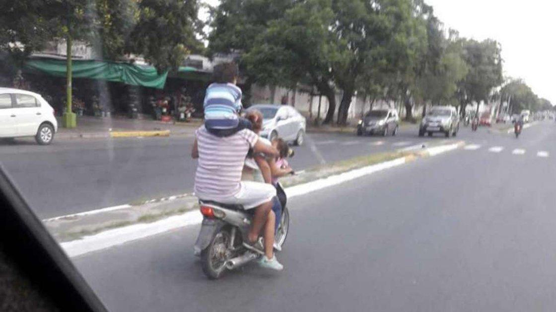 Foto: El Tucumano