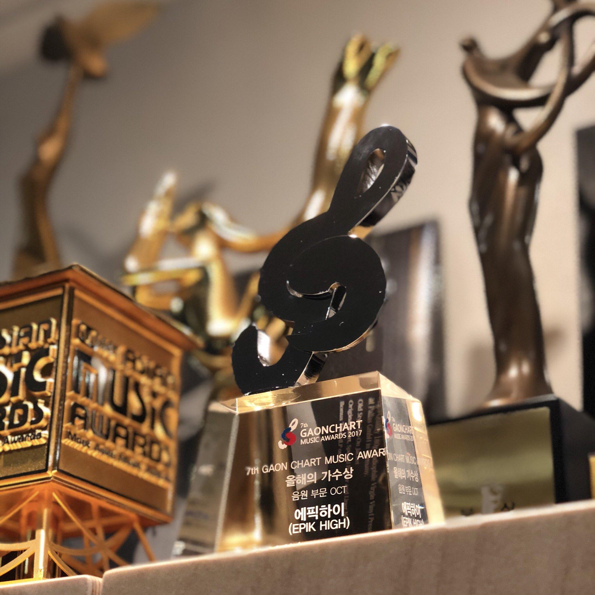 ↑ᄚミ↓ツᆲ■ユᄅ→ヒネ→ヒᄂ.  Thank you. ¬タヤ #↓ラミ■ヤᄑ■ユリ↓ンᄡ #↑ᄚタ↓リᄄ↓ᄚᄄ■ハᄌ↓ヨᄡ↓ロフ→モワ #↓リᆲ■ユᄡ↓ンリ↑ᄚタ↓ネリ↓テチ #EPIKHIGH #GaonChartAwards #ArtistOfTheYear #HIGHSKOOL #WDSW https://t.co/8uG93Z4QkO