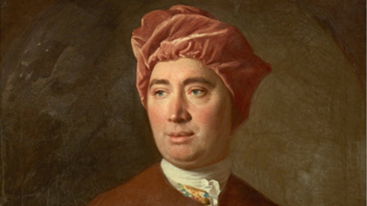 david hume empiricism From this research it is clear that people are bound to differ on certain issues it is not possible that everyone would agree on a particular issue.