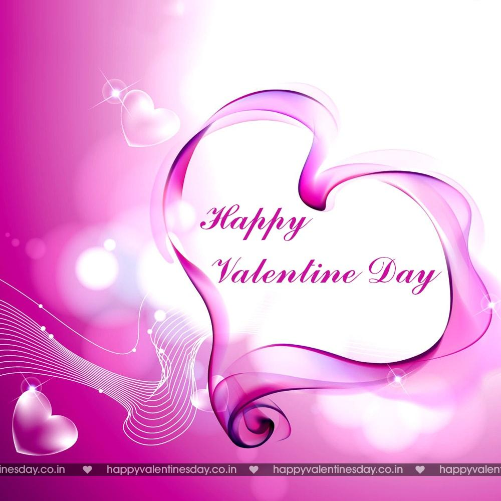 Happyvalentinesgreetings hashtag on twitter happyvalentinesgreetings hashtag on twitter kristyandbryce Images