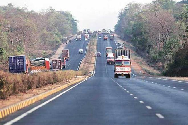 IRB Infra achieves finance closure for Rs 1,526 crore #highway #project in #Rajasthan https://t.co/VuJaSSNiDQ