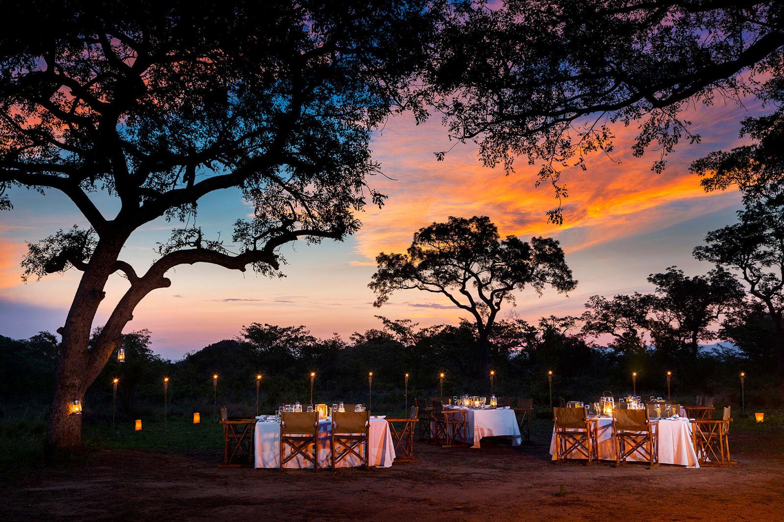 Happy Valentine's - is this the most romantic safari suite? https://t.co/o74na0OAdA https://t.co/AX0WJQI5Ki