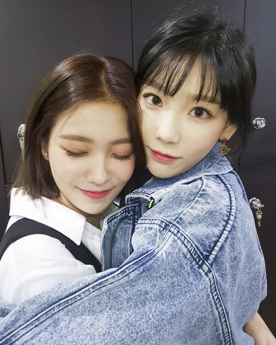 Image result for yeri and friends