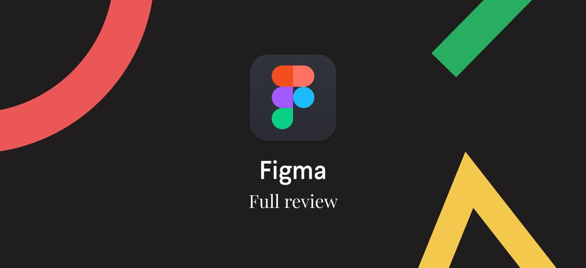 设计工具评测 - 30 天深度使用 Figma,全面评测。作者从不同角度评测 Figma、跟 Sketch 作对比,觉得前者像 Google Doc 后者像 Office Word?(黑人问号)测试之后,作者正式把 Figma 当作了日常设计工具 #设计资源 // 30 days deep into Figma — Full review https://t.co/HFgdkIaQoX https://t.co/RrCUHx71Un 1
