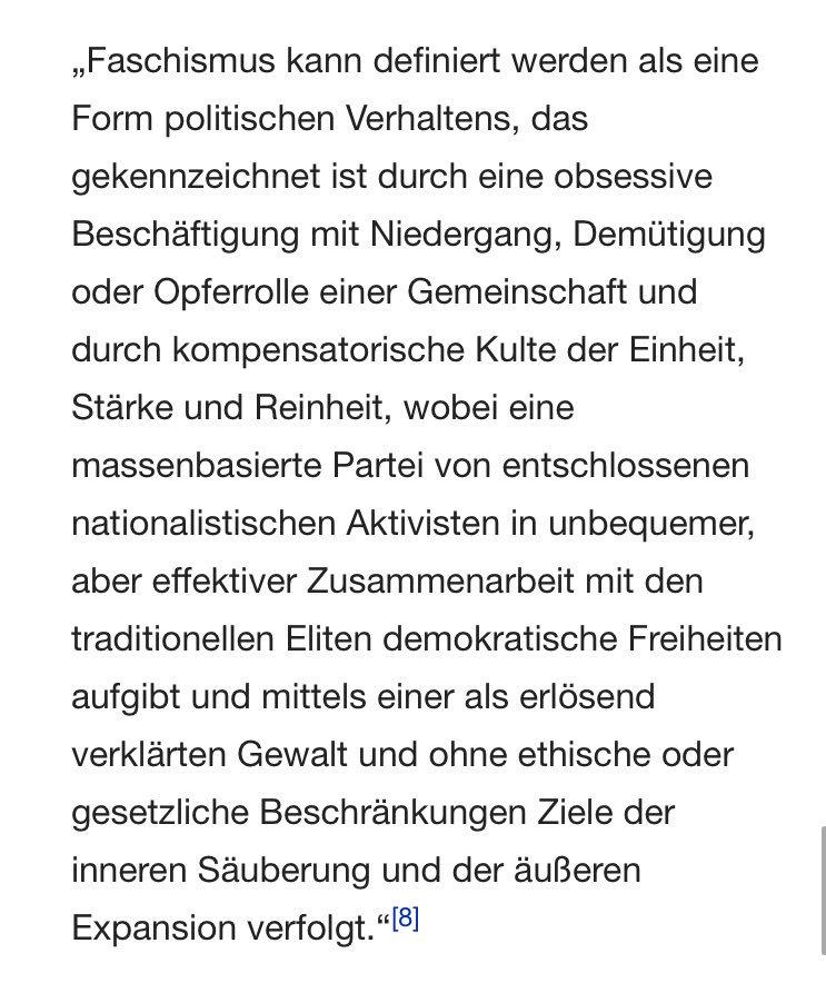 Ausgezeichnet Itec Anatomie Und Physiologie Vergangenheit Papiere ...