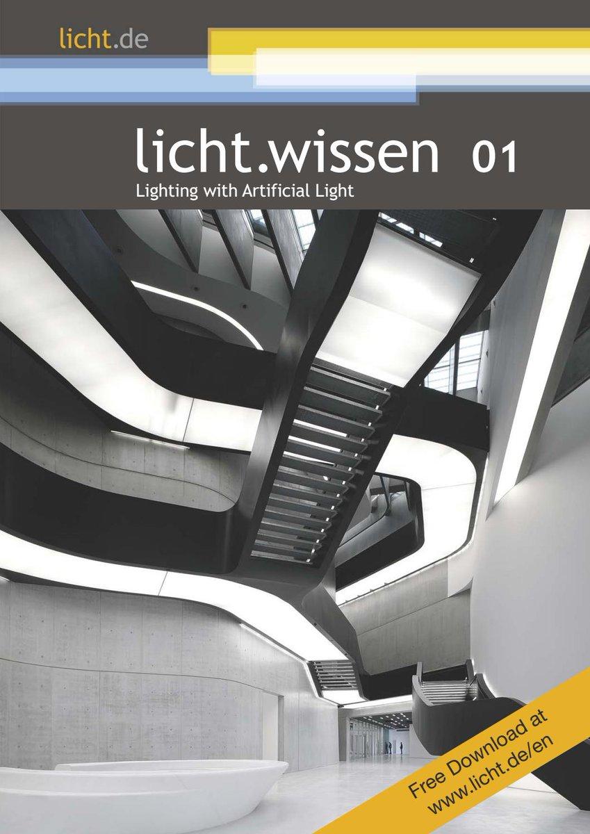 ebook international journal of engineering research