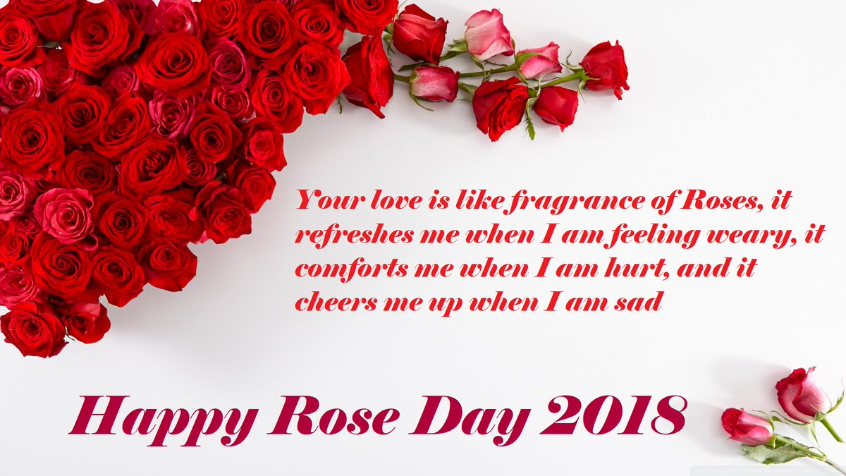 Rosedaygreetings Hashtag On Twitter