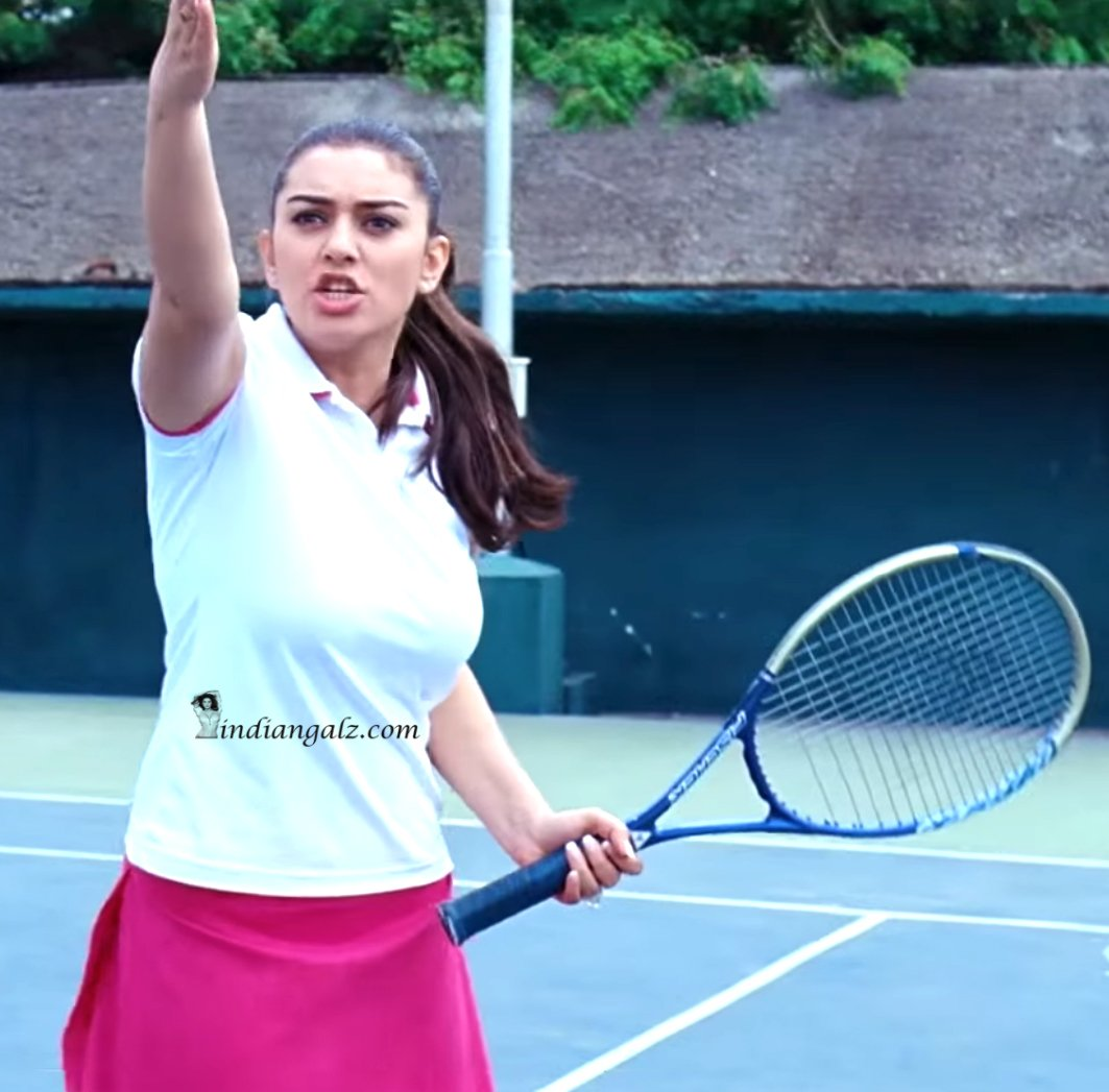 "indiangalz on twitter: ""the hottest tennis playerone and only"