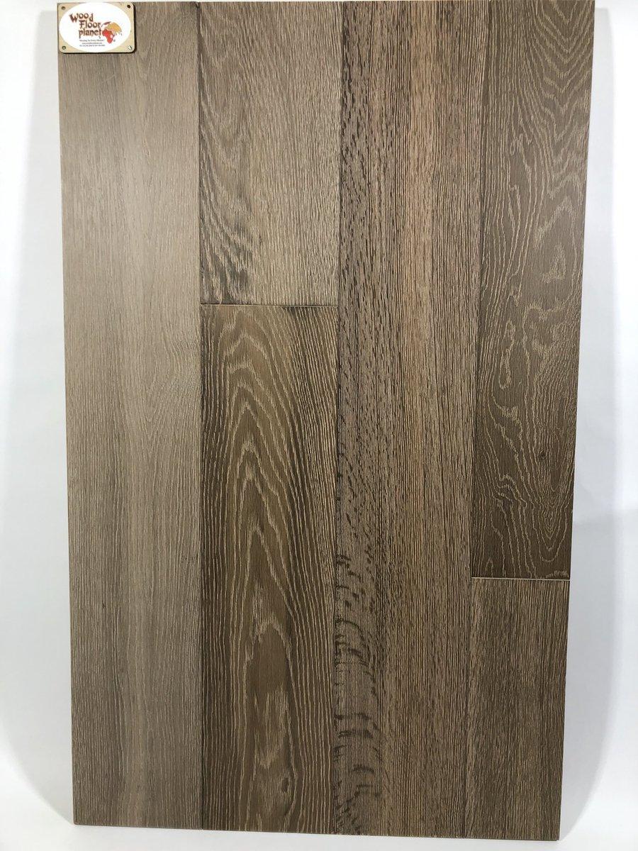 Wood Floor Planet Woodfloorplanet Twitter
