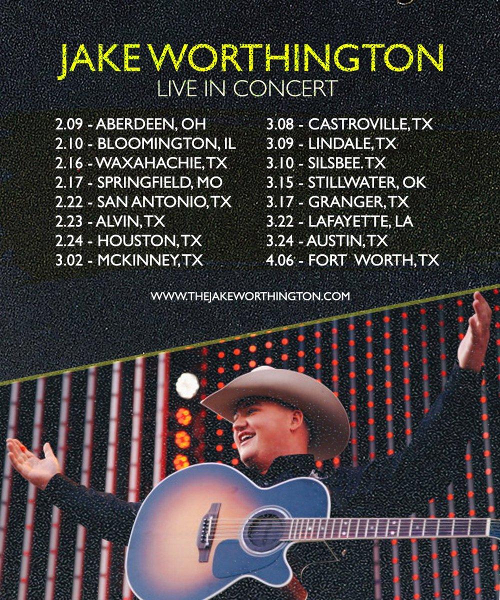 Jake worthington jdw music la porte tx latest news for La porte tx breaking news