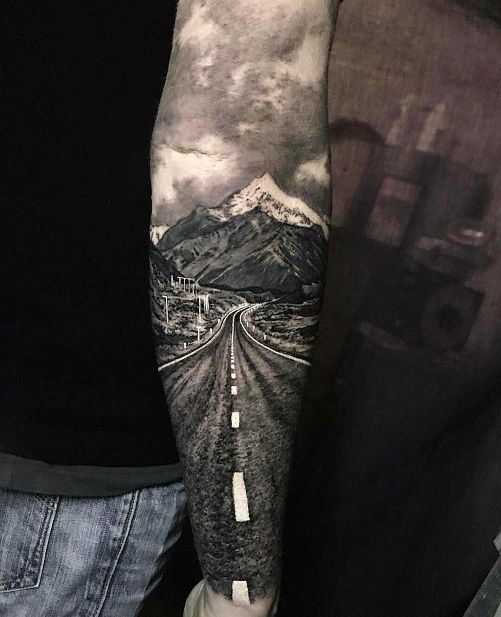 83 Awesome Y G Tattoos Cool Tattoo Designs: Dope Tattoos™ (@TattedDope)