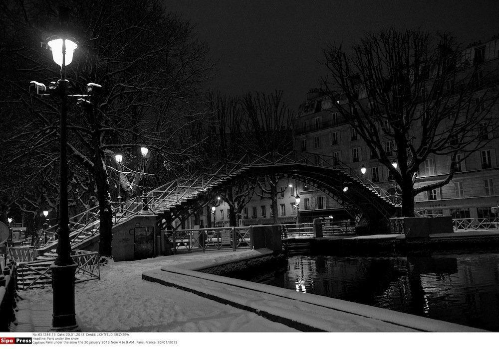 Paris je t'aime !  - Page 5 DVaYvmdX0AE6z9w