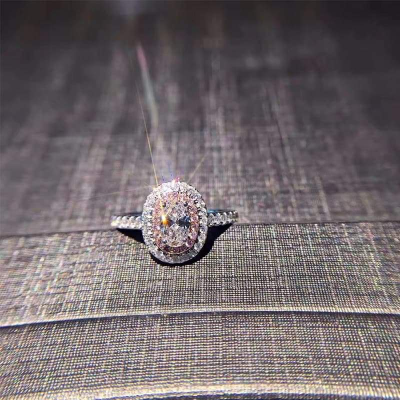 f gia diamond grade ct certified sjksg round
