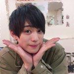 佐奈宏紀のツイッター