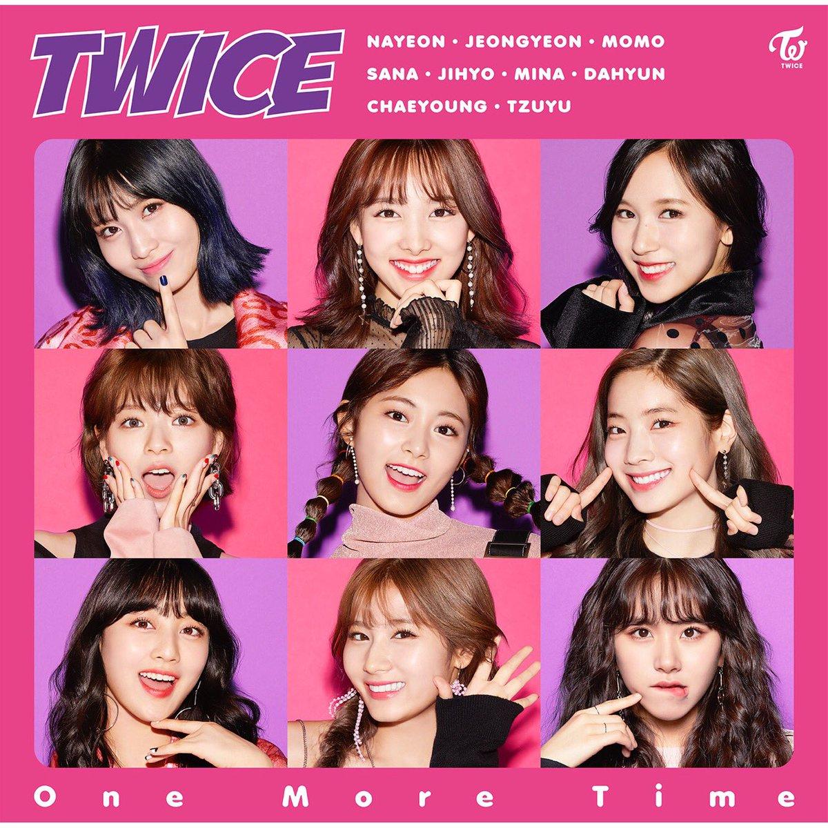 Twice 人気 順 TWICEメンバー人気順最新ランキング!2021日本・韓国・国別まとめ