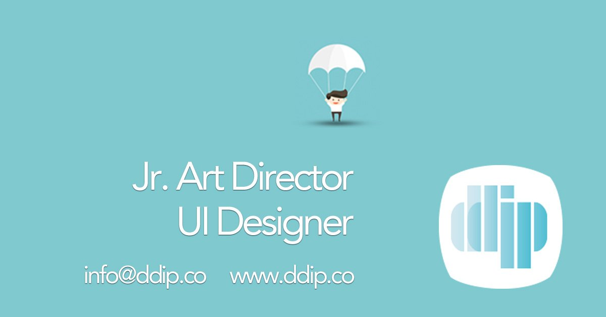 art director Search careerbuilder for art director jobs and browse our platform apply now for jobs that are hiring near you.