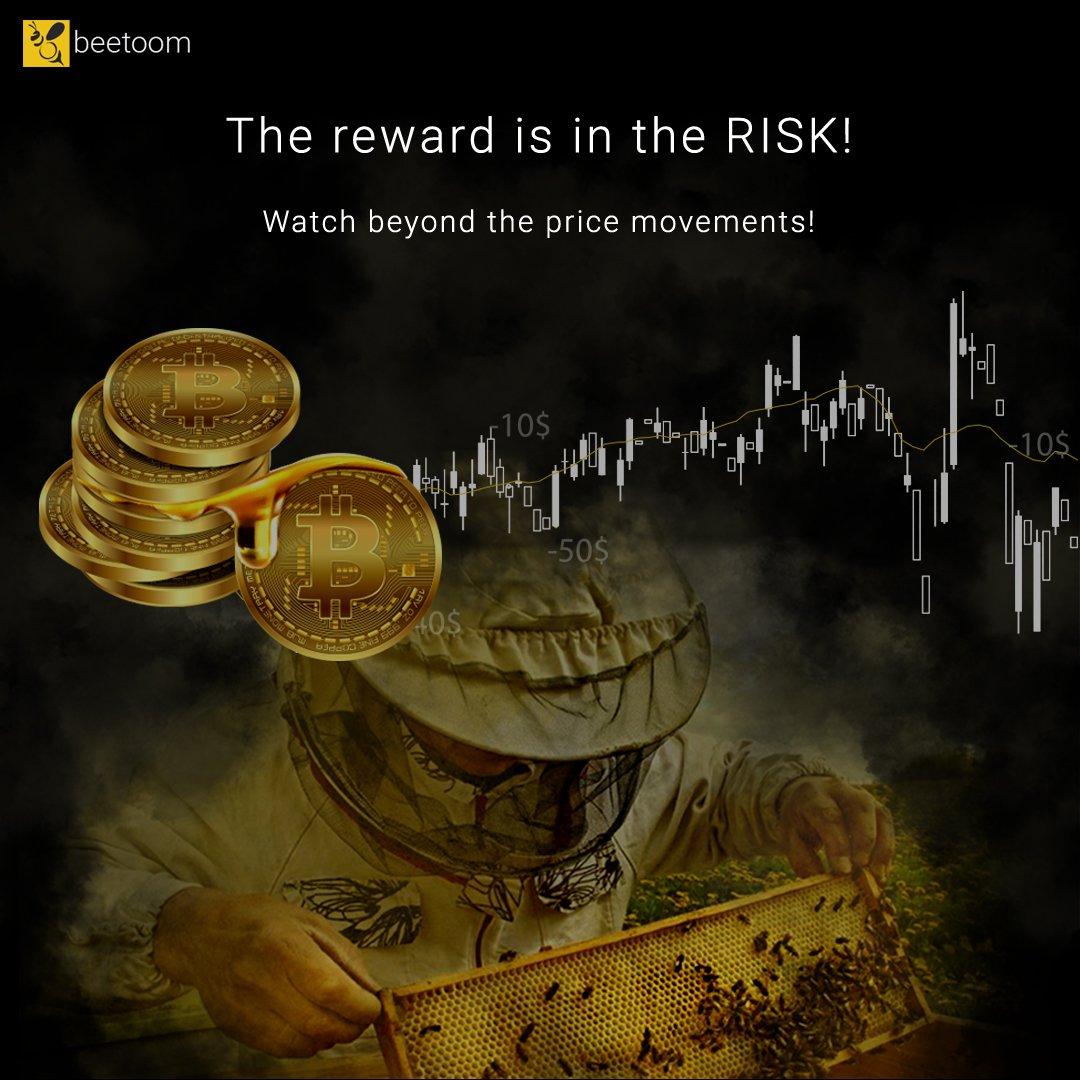 bitcoin de tranzacționare socială