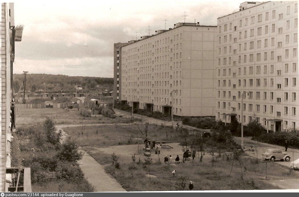 Фото улицы москвы в районе гольяново представителями