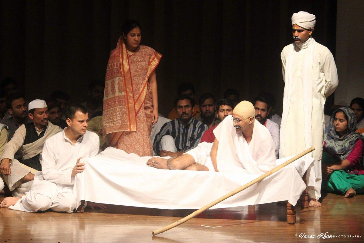 Image result for RAJESH KUMAR AND GANDHI