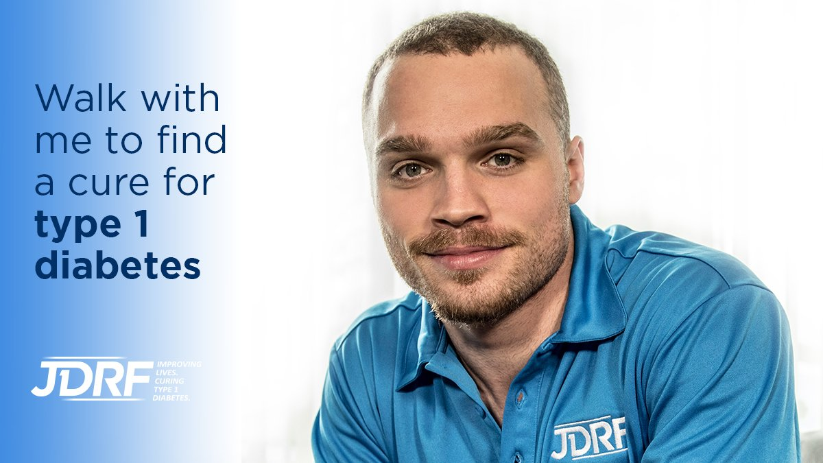 JDRF Canada on Twitter:
