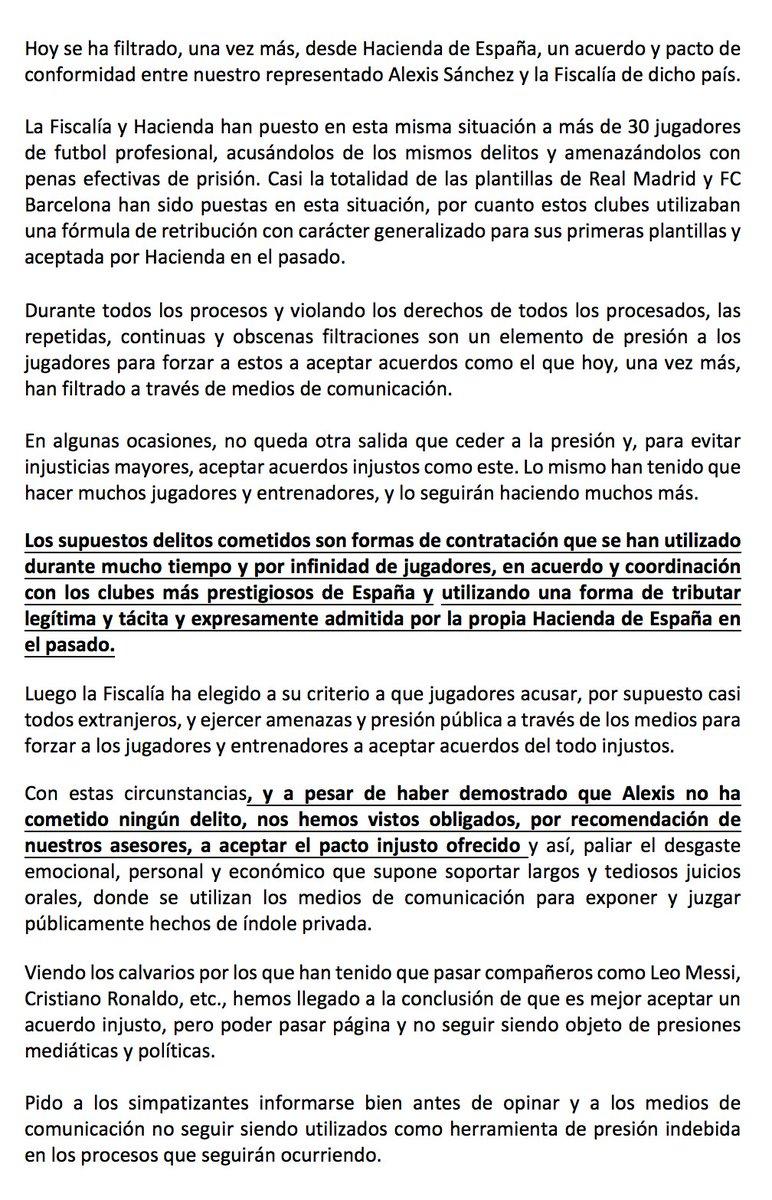 Fernando Felicevich on Twitter: \