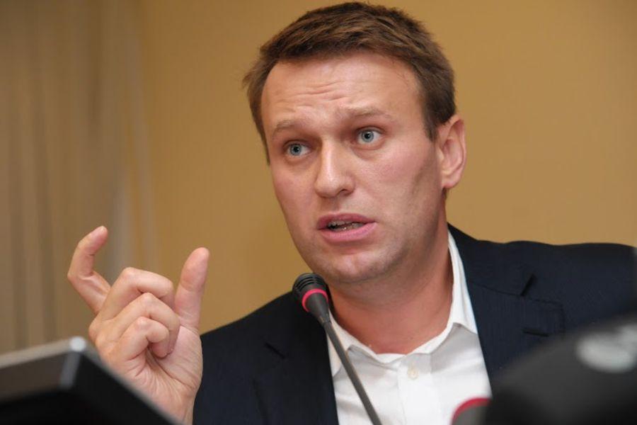 Смешные картинки навальный