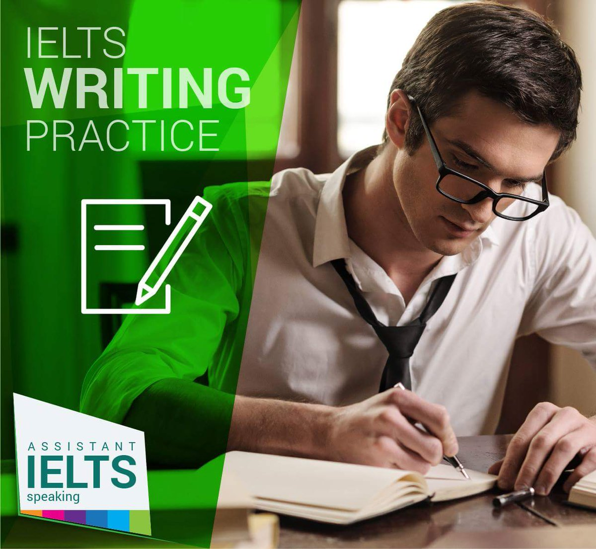 advertising essays ielts Essay questions to practice ielts writing task 2 for the topic of media and advertising some companies sponsor sports as a way to advertise themselves some people think it is good, while others think there are disadvantages to this.