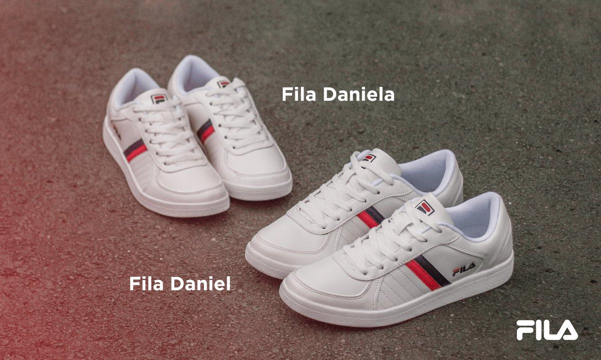 fila shoes timid meaning tagalog words and phrases
