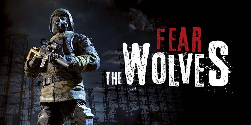 Fear the Wolves game
