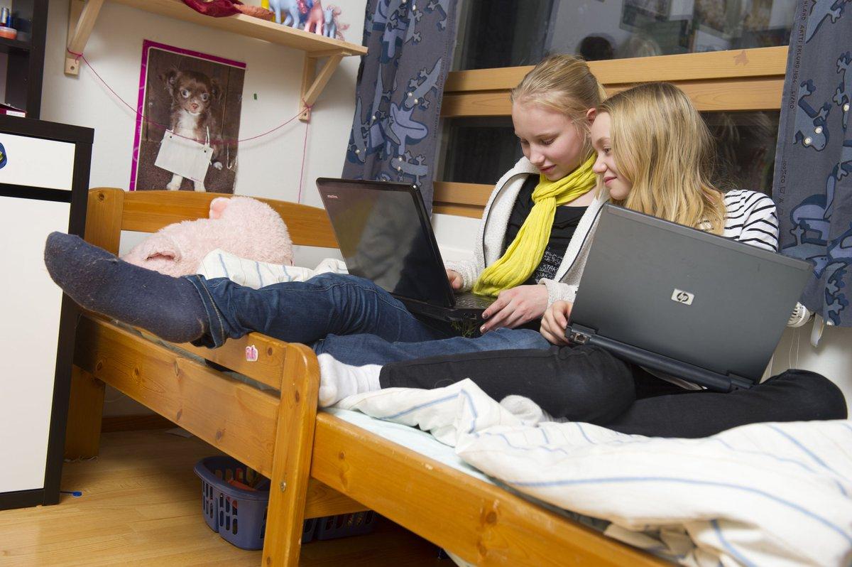 tietokonehuolto kouvola alastob suomi homoseksuaaliseen