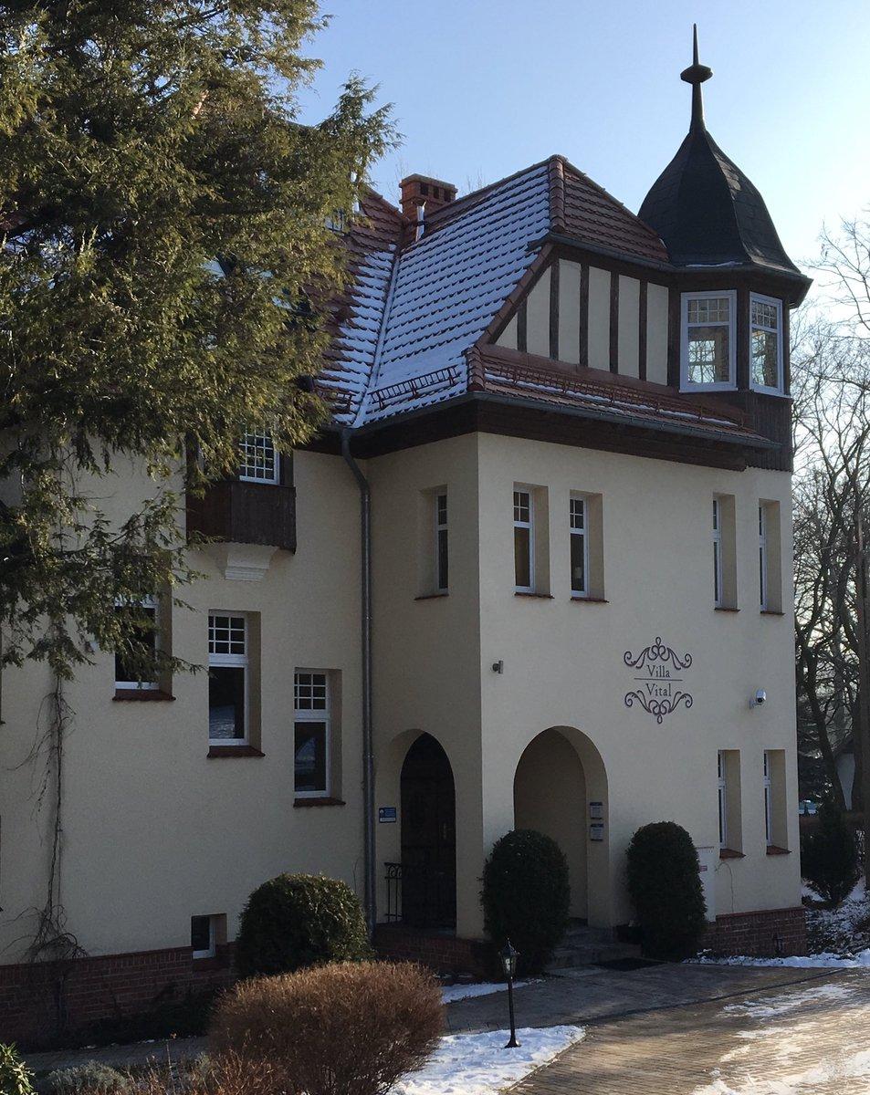Erfreut Drahtformer Ideen - Der Schaltplan - triangre.info