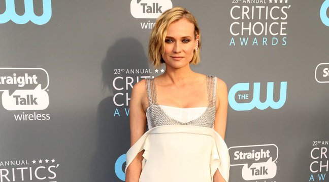 diane kruger info en direct news et actualit233 en temps