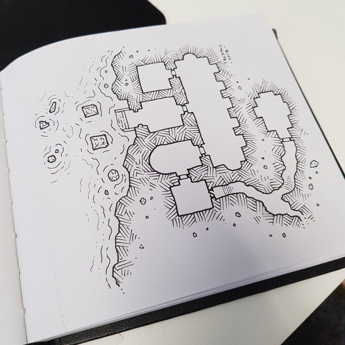 Miska Fredman / Miska's Maps on Twitter: