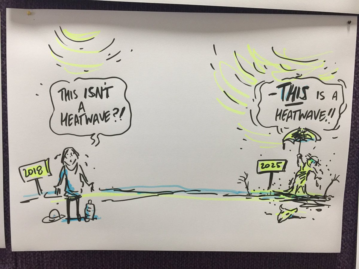 "sa ses on twitter: ""funny cartoons for the #resilientsouth"