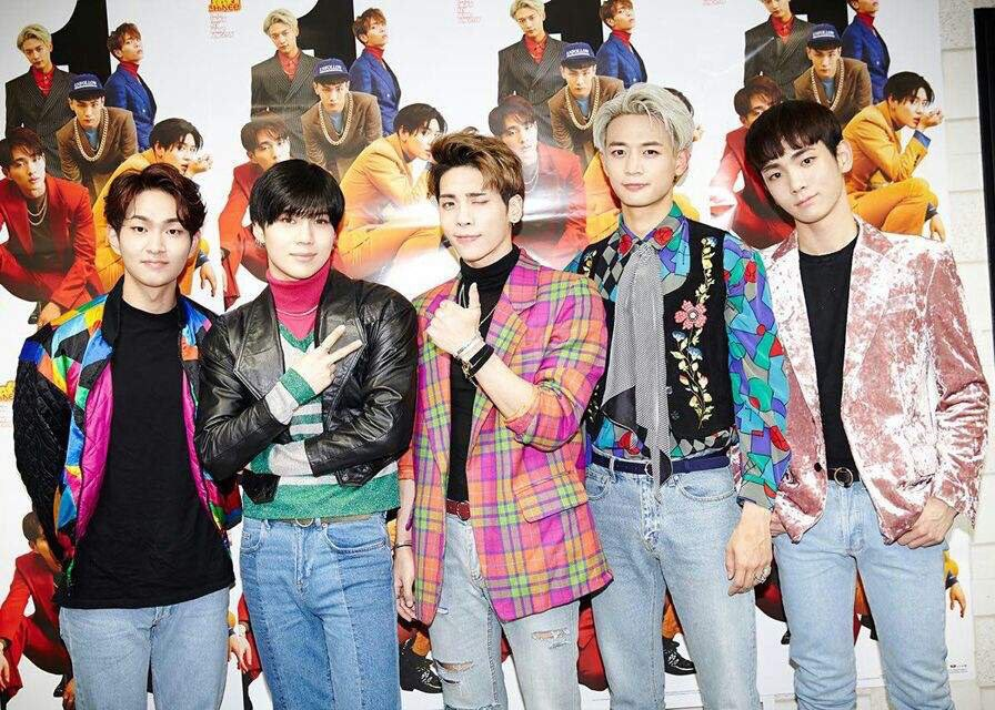 группа корейцев шайн фото мясо так мне