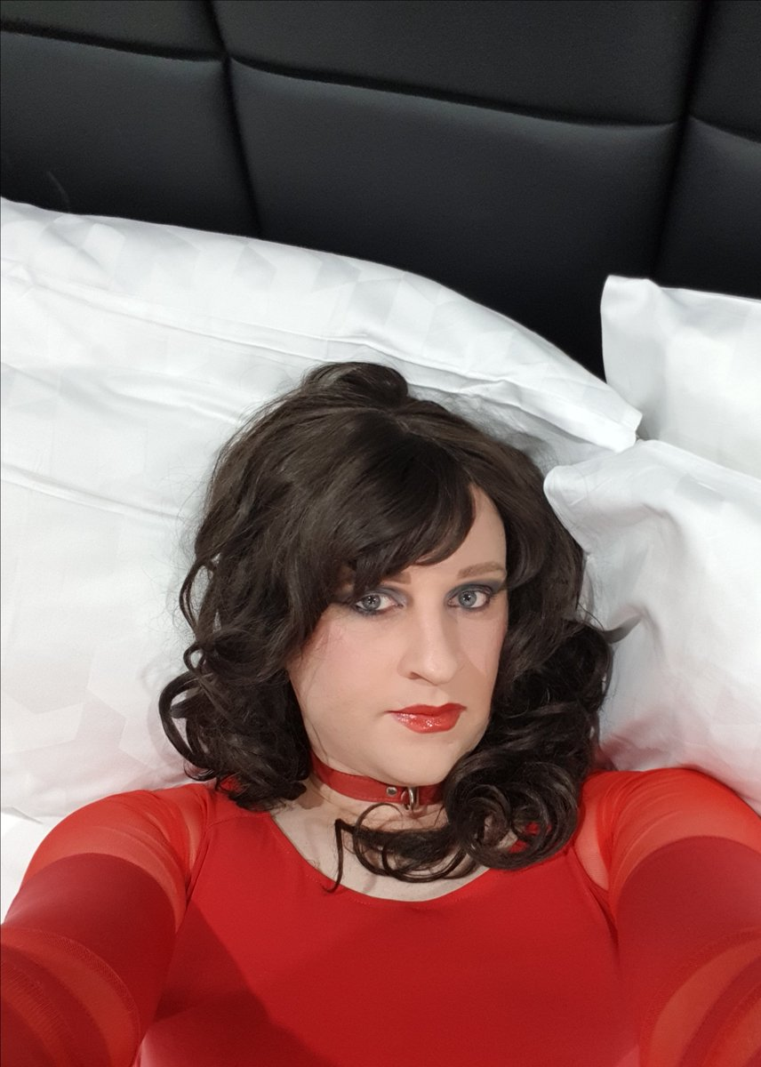 Transmodel Valerie
